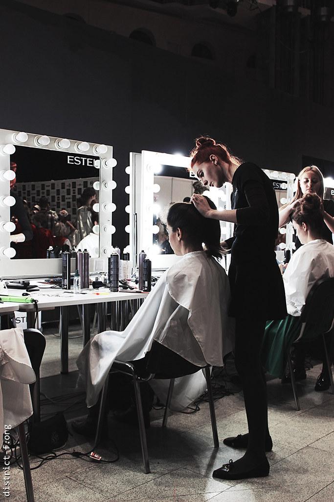 DISTRICT F FASHION JOURNAL - Moscow Fashion Week SS18 - НЕДЕЛЯ МОДЫ В МОСКВЕ ВЕСНА-ЛЕТО 2018 ипет6