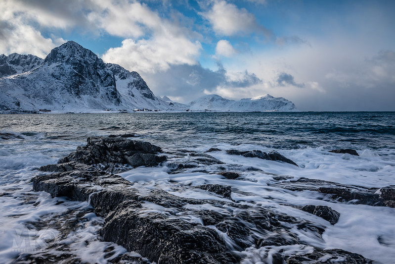 20190304-Land of Light Photography Workshop, Lofoten-003.jpg