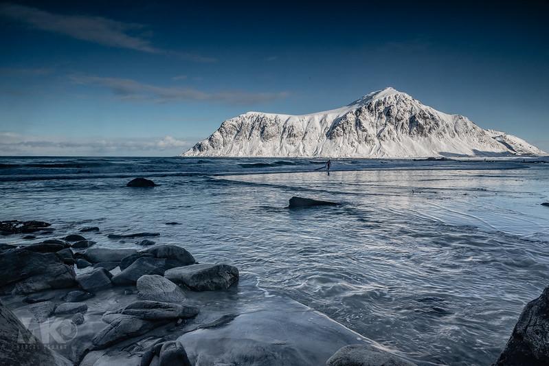 20190307-Land of Light Photography Workshop, Lofoten-013.jpg