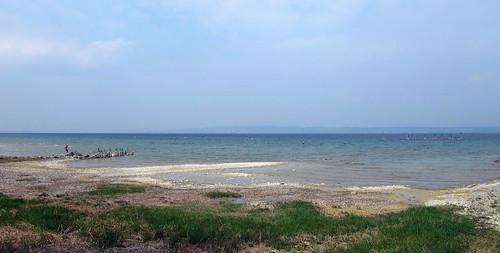 Mar de Suabia