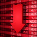 Sensex, Nifty Starts Lower With Selling Pressure