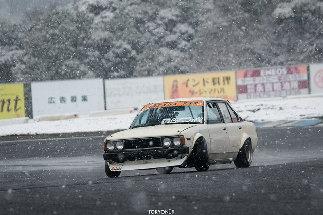 Tokyonur_Hiro_DSC04895