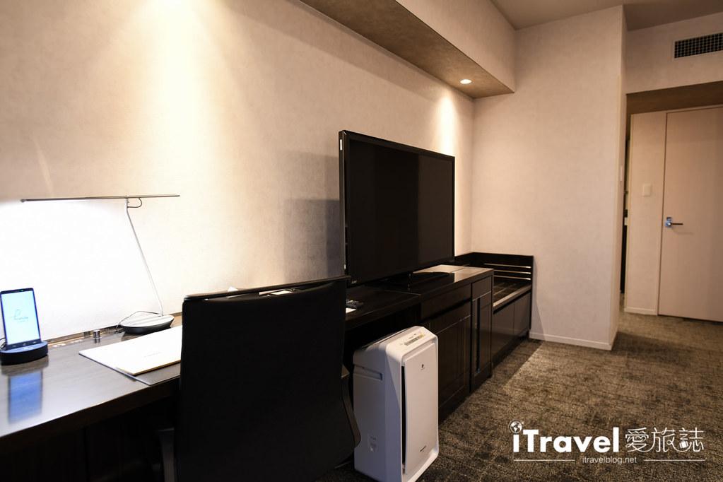东京有明大和ROYNET饭店 Daiwa Roynet Hotel Tokyo Ariake (39)