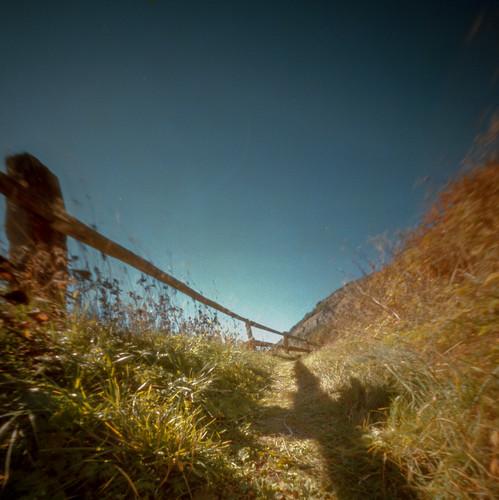 Path, Ardez