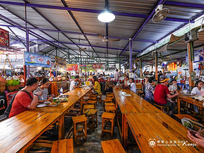 khlong-lat-mayom-26