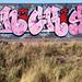 nickos by NICKOS....TFB.....PWS.....CBM....