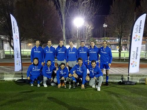 Alfa Microges subcampeón del Torneo Apertura 18_19 4.JPG