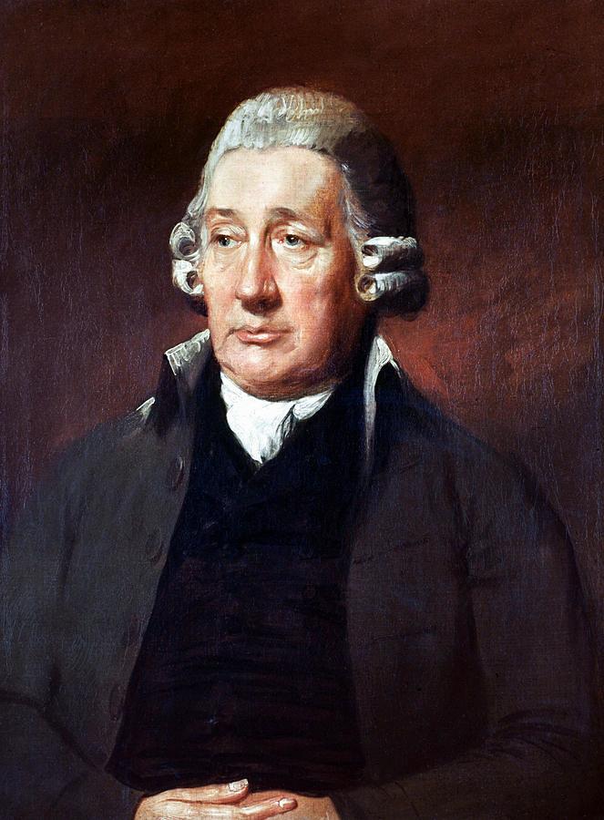 john-wilkinson-1728-1808-granger