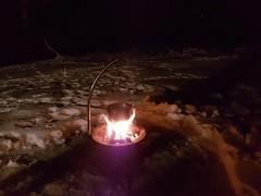 Winteranlass 2019