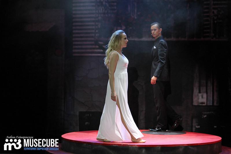opera_tango_maria_de_buenos_aires-081