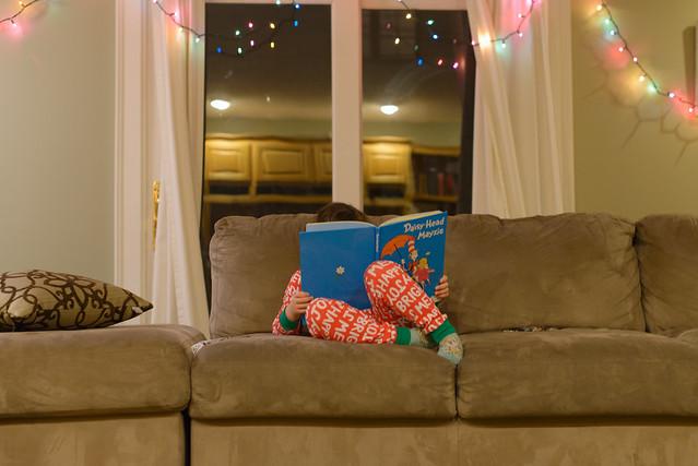 Christmas PJs Nov 30-9