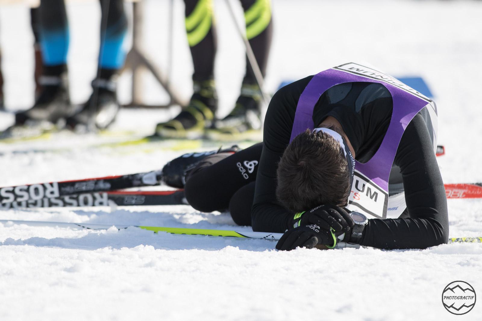 Biathlon Alpinum Les Contamines 2019 (103)
