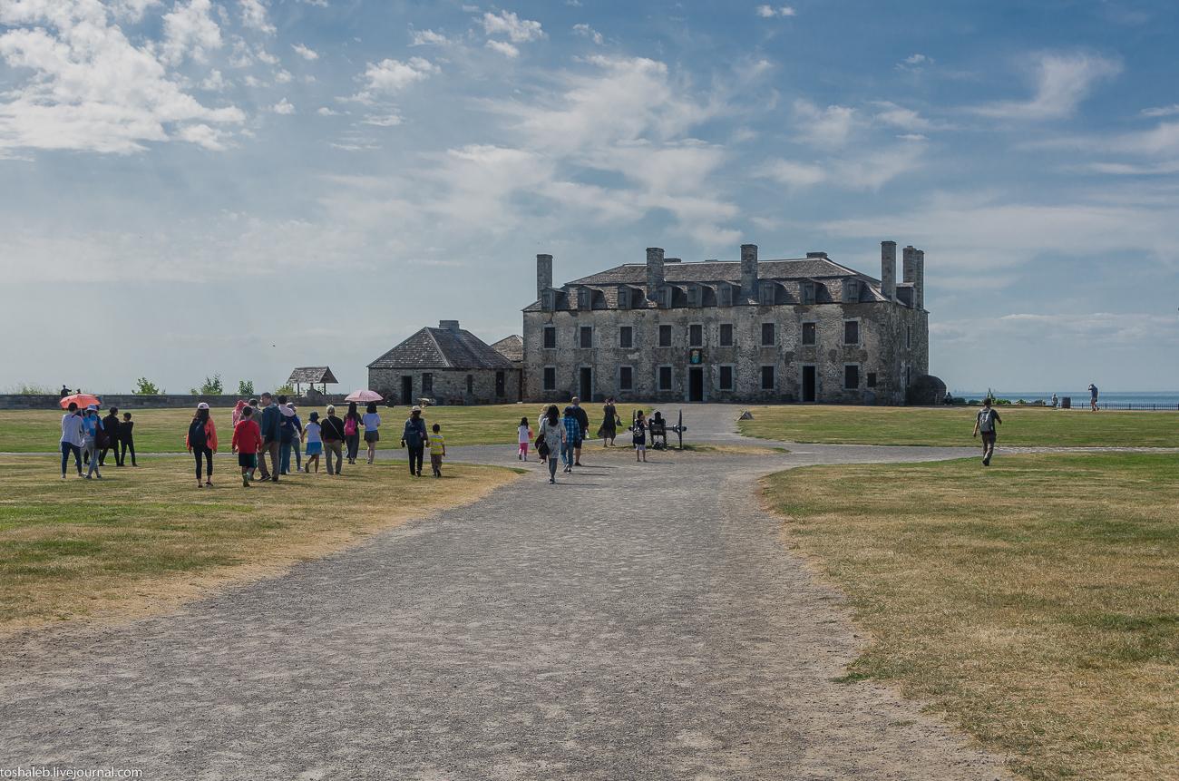 Niagara_Fort&Park-17