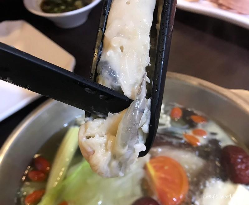 韓式料理_190303_0028
