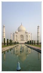 India: Rajasthan & Varanasi