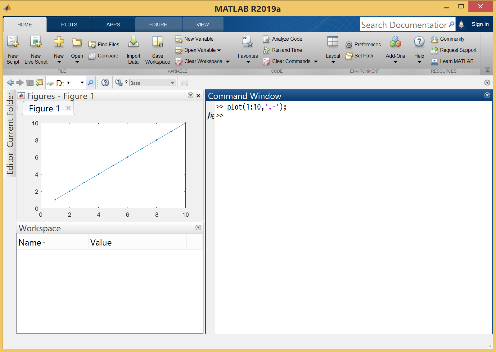 Download Mathworks Matlab R2019a (9.6.0) Windows x64 full license