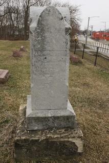 2019-03-29. McPherson stone 4 of 4