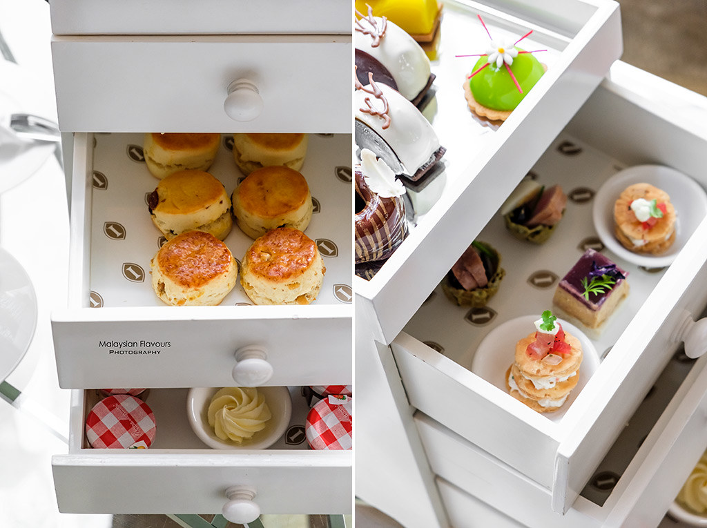 afternoon-tea-drawer-set