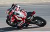 Ducati 950 Hypermotard SP 2019 - 20