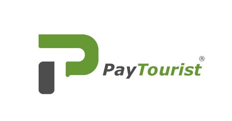 Castellabate, la tassa di soggiorno si pagherà con PayTourist