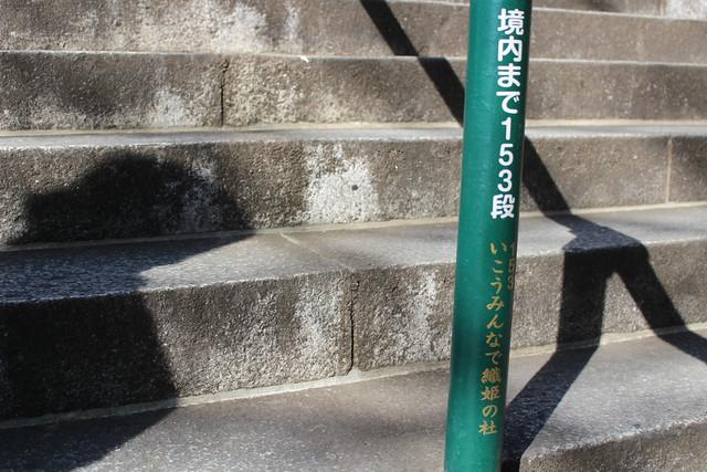 ashikagaorihime009