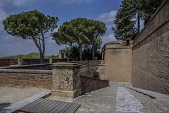 Perpignan_24042017-066