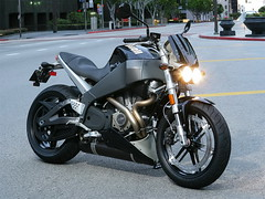 Buell Forum: Lowering a 2009 XB12X