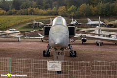 A8-11-EB---A8---French-Air-Force---SEPECAT-Jaguar-A---Savigny-les-Beaune---181011---Steven-Gray---IMG_5714-watermarked