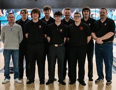 PH 2018.19 Bowling Team-3