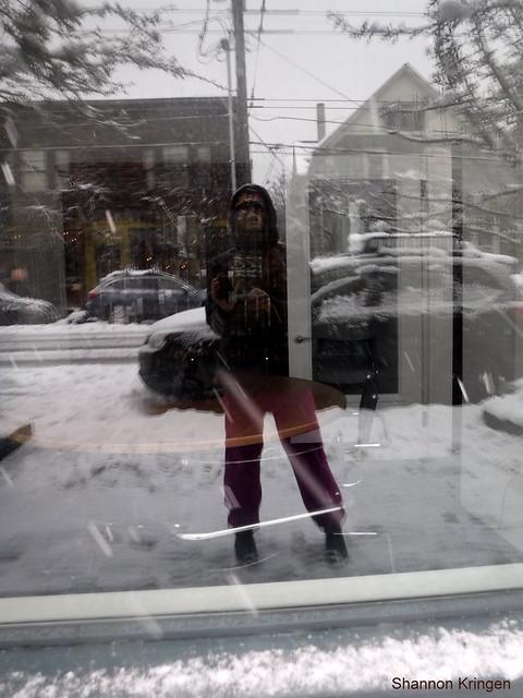 snowselfDSCF0561