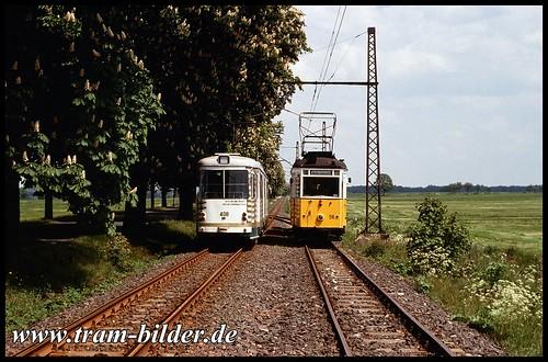 56-1992-05-24-Ausweiche km 11