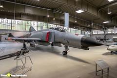 38+34---4705---German-Air-Force---McDonnell-Douglas-F-4F-Phantom-II---Gatow-Berlin---180530---Steven-Gray---IMG_8709-watermarked