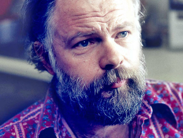Philip Kindred Dick al salotto letterario