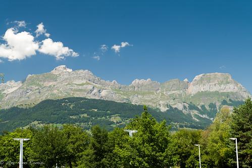 2018 08 - Mont Blanc-1050626
