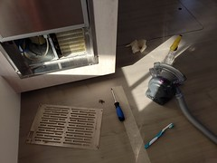 icemaker-cleaning