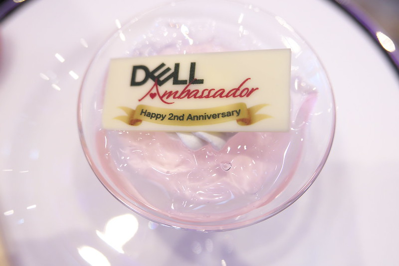 デル アンバサダー2周年記念サンクスパーティー