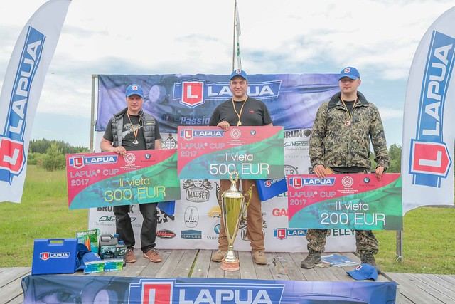 Lapua_Cup_2017_121