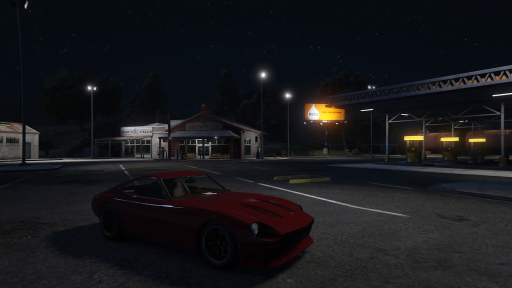 Grand Theft Auto V_20190313183026