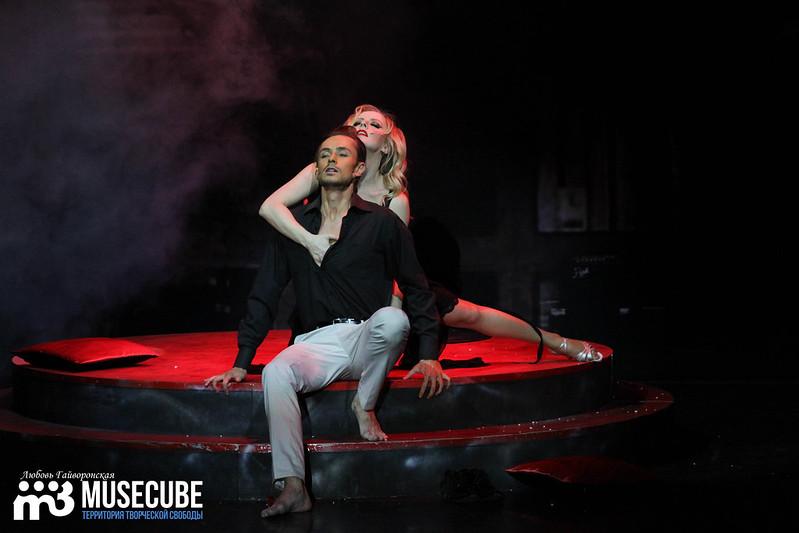 opera_tango_maria_de_buenos_aires-042