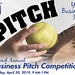 Wed, 03/13/2019 - 15:11 - The 2019 Business Pitch graphic