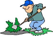 people-gardening-clipart-1