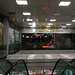 공항철도 서울역 지하2층 딩동 카페