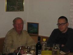 Morgarten 2009
