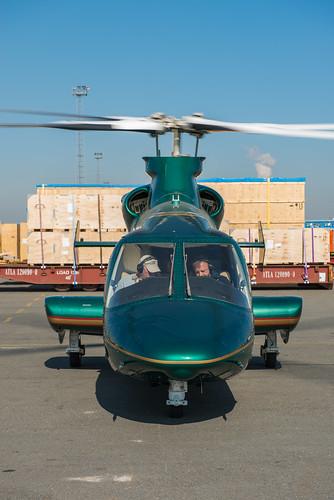 Bell 430_DVL0412