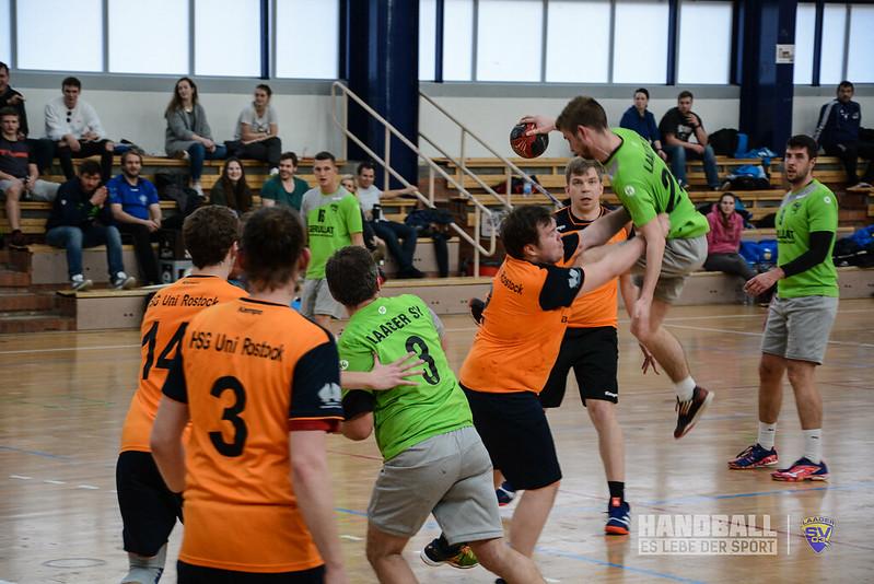 20190331 Bezirkspokal Männer - Laager SV 03 Handball Männer (63).jpg