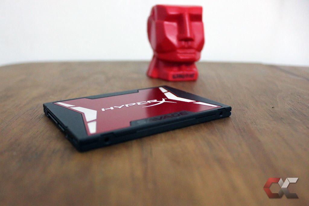 HyperX-Savage-SSD-OverCluster-4