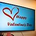 2019 - 02 Thrive Ashley Rachel Class Valentine Party