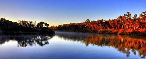 01-augusta-and-south-west_3603_11682739816_o