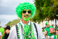 Happy St. Patricks Day - Melbourne, FL