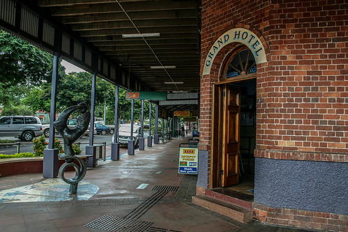 The Colours of Childers ------------ 039_edited